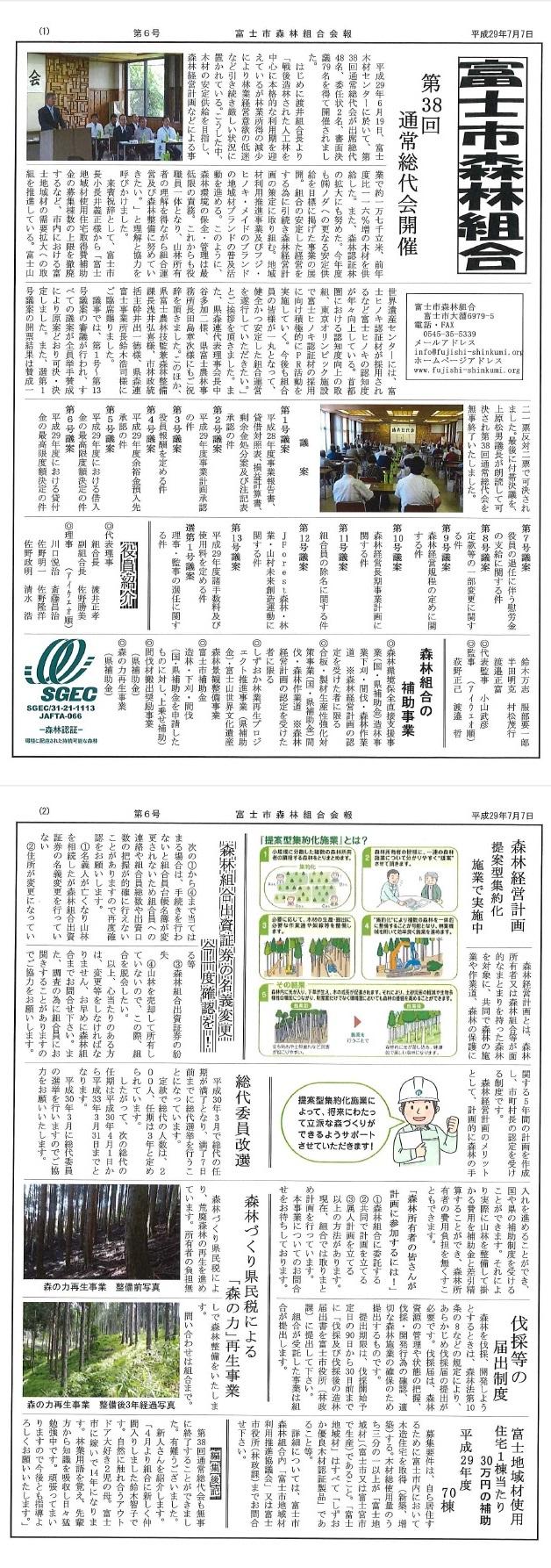 H29新聞.jpg
